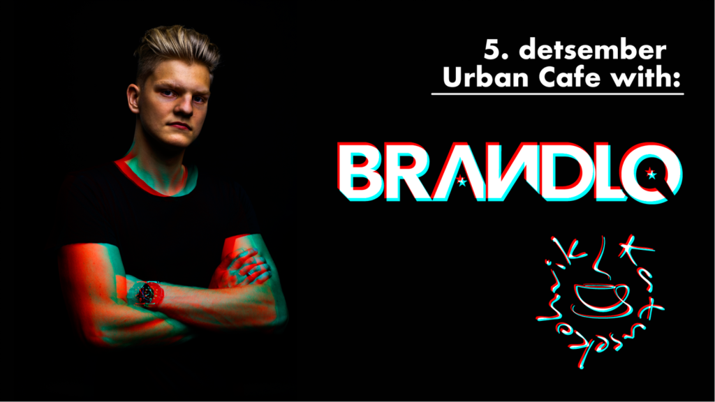 Urban_Cafe_with_BRANDLO